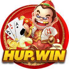 Nhà cái HupWin   Link tải game bài HupWin cho điện thoại Android, ios