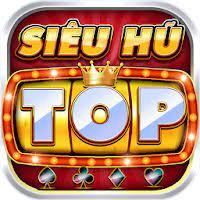 Nhà cái Hũ Top | Link tải game bài Hũ Top cho điện thoại Android, ios