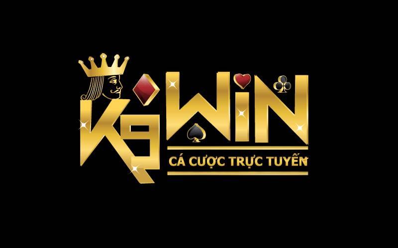 Nhà cái K9win   Link tải game K9win cho điện thoại Android, IOS