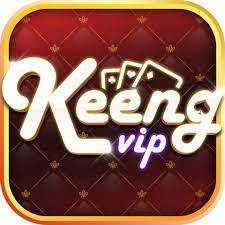 Nhà cái Keeng Vip | Link tải game bài Keeng Vip cho điện thoại Android, ios