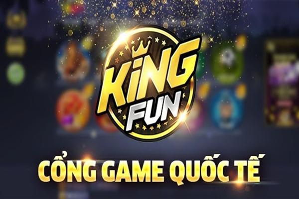 king tips 3