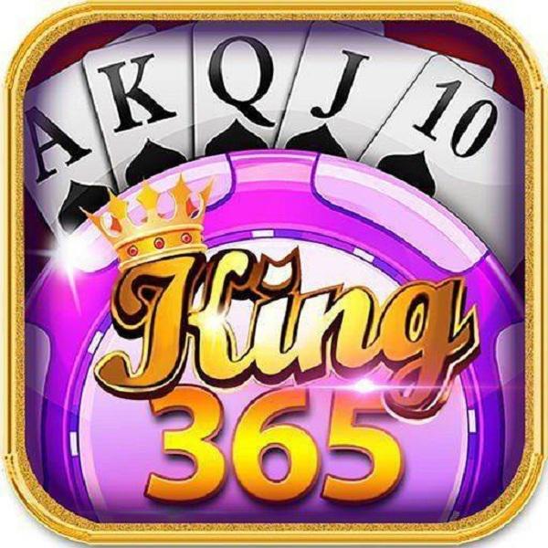 Nhà cái King365 | Link tải game bài King365 cho điện thoại Android, ios