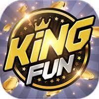 Nhà cái King Fun   Link tải game bài King Fun cho điện thoại Android, ios