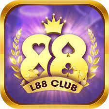 Nhà cái L88S Club | Link tải game bài L88S Club cho điện thoại Android, ios 2021