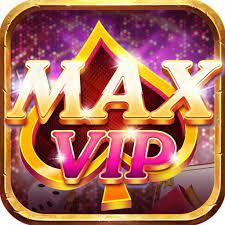 Nhà cái Maxvip | Link tải game bài Maxvip số 1 cho điện thoại Android, ios