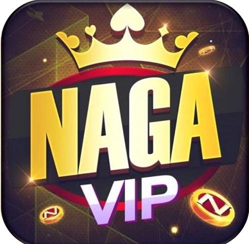 Nhà cái nagavip | Link tải game bài nagavip cho điện thoại Android, ios