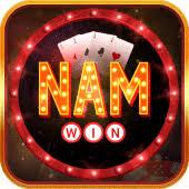 Nhà cái NamWin | Link tải game bài NamWin cho điện thoại Android, ios