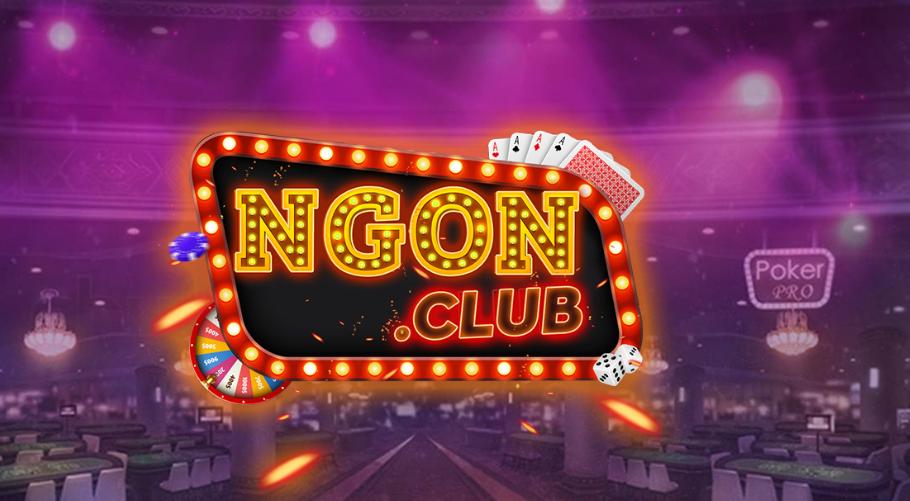 Ngon Club