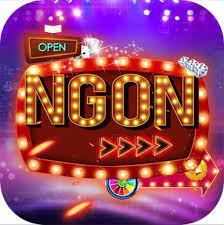 Nhà cái Ngon Club | Link tải game bài Ngon Club cho điện thoại Android, ios