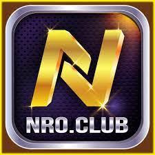 Nhà cái Nro Club | Link tải game bài Nro Club cho điện thoại Android, ios