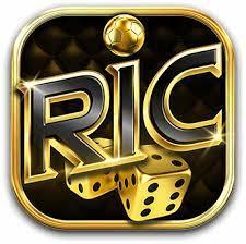 Nhà cái Ricwin   Link tải game bài Ricwin cho điện thoại Android, ios