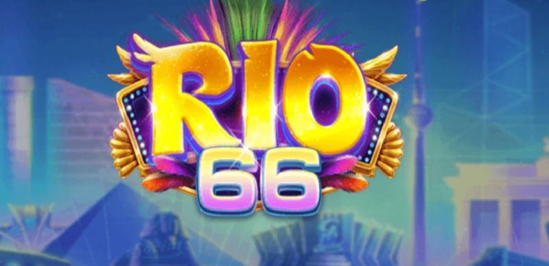 rio66 1