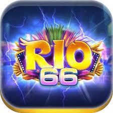 Nhà cái Rio66   Link tải game bài Rio66 cho điện thoại Android, ios