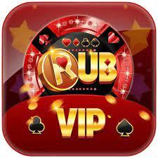 Nhà cái RubVip | Link tải game bài RubVip cho điện thoại Android, ios
