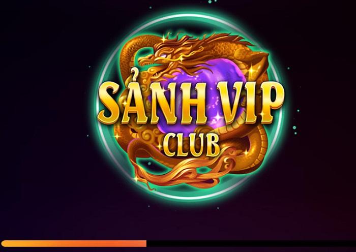 Nhà cái Sảnh Vip Club | Link tải game bài Sảnh Vip Club cho điện thoại Android, ios