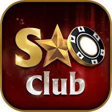 Nhà cái Saoclub | Link tải game bài Saoclub cho điện thoại Android, ios