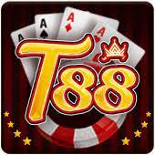 Nhà cái T88 Live   Link tải game bài T88 Live cho điện thoại Android, ios