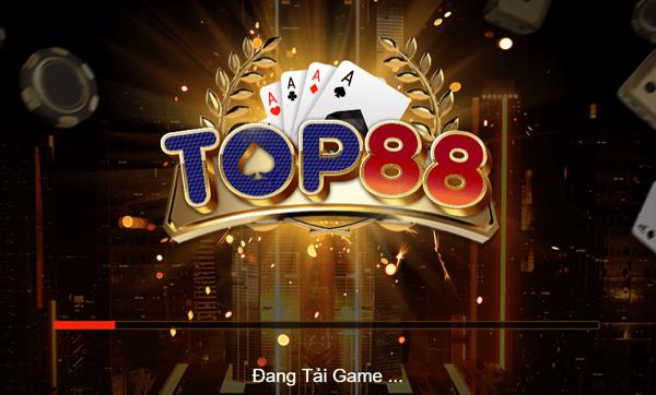 Nhà cái TOP88   Link tải game bài TOP88 cho điện thoại Android, ios