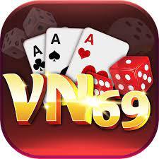 Nhà cái VN69   Link tải game bài VN69 cho điện thoại Android, ios