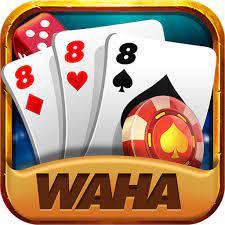 Nhà cái Waha | Link tải game bài Waha cho điện thoại Android, ios
