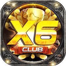 Nhà cái X6 Club | Link tải game bài X6 Club cho điện thoại Android, ios