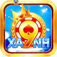 Nhà cái Xanh9 | Link tải game bài Xanh9 cho điện thoại Android, ios