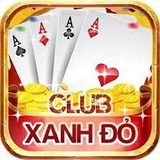 Nhà cái Xanh Đỏ Club | Link tải game bài Xanh Đỏ Club cho điện thoại Android, ios