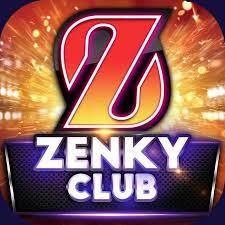 Nhà cái Zenky Club   Link tải game bài Zenky Club cho điện thoại Android, ios