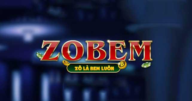 Link vào Zobem club