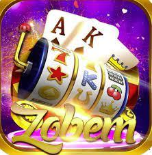 Nhà cái Zobem Club   Link tải game bài Zobem Club cho điện thoại Android, ios