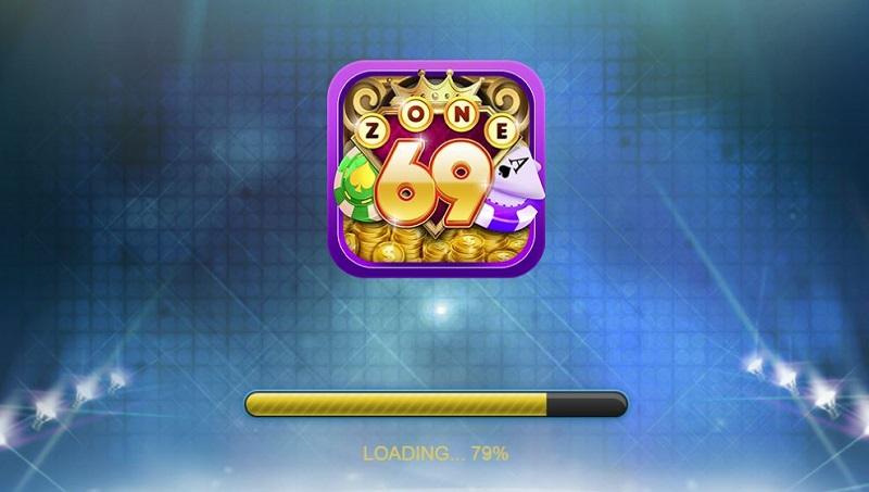 Nhà cái Zone69 | Link tải game bài Zone69 cho điện thoại Android, ios