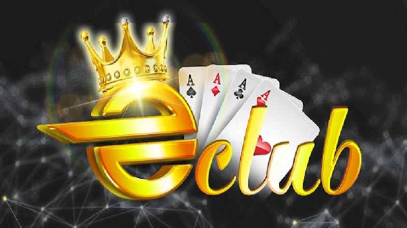 EClub 2