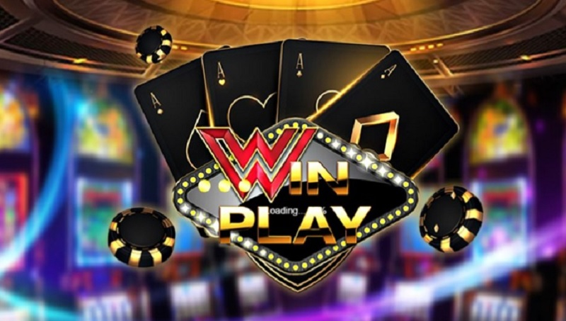 WinPlay Club 1