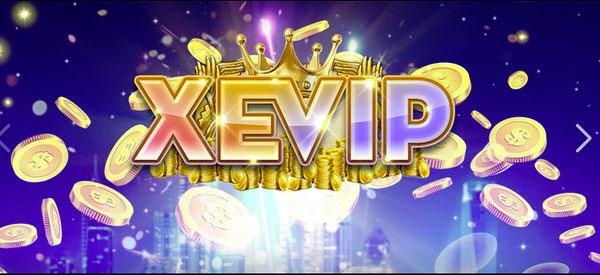 Giải trí chất lượng cao tại nhà cái Xevip Club