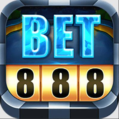 Nhà cái 888vn Vin | Link tải game bài 888vn Vin cho điện thoại Android, ios 2021