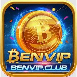 Nhà cái Ben Vip Club | Link tải game bài Ben Vip Club cho điện thoại Android, ios