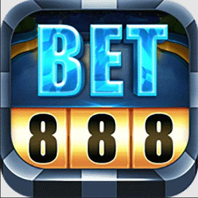 Nhà cái Bet888   Link tải game bài Bet888 cho điện thoại Android, ios