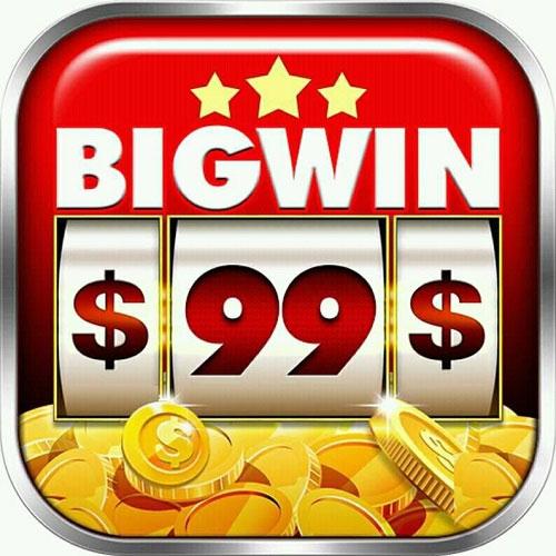 Nhà cái bigwin99 | Link tải game bài bigwin99 cho điện thoại Android, ios