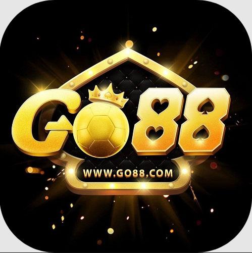 Nhà cái ChoiGo88   Link tải game bài ChoiGo88 cho điện thoại Android và IOS