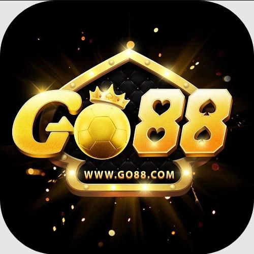 Nhà cái Go88Vn   Link tải game bài Go88Vn cho điện thoại Android, ios