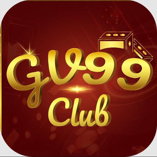 Nhà cái Gv99 | Link tải game bài Gv99 cho điện thoại Android, ios