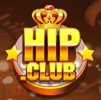 Nhà cái hip club | Link tải game bài hip club cho điện thoại Android, ios