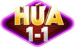 Nhà cái Hua11   Link tải game bài Hua11 cho điện thoại Android, ios