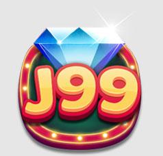 Nhà cái J99 Club | Link tải game bài J99 Club cho điện thoại Android, ios