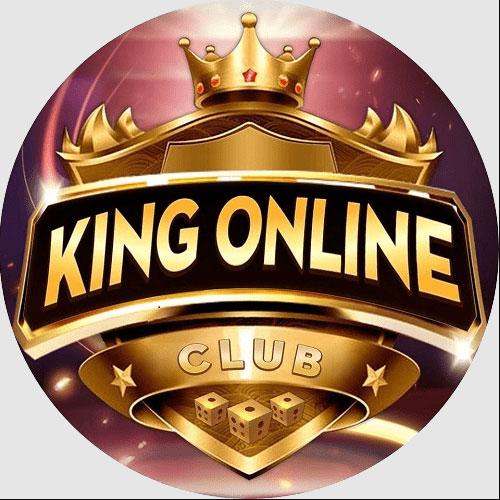 Nhà cái KingOnline Club | Link tải game bài KingOnline Club cho điện thoại Android, ios