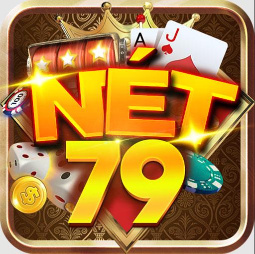 Nhà cái Net79   Link tải game bài net79 cho điện thoại Android, ios