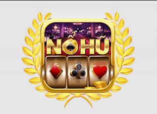 Nhà cái Nohu888   Link tải game bài Nohu888 cho điện thoại Android, ios