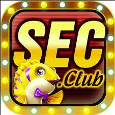 Nhà cái Sec Club   Link tải game bài Sec Club cho điện thoại Android, ios 2021