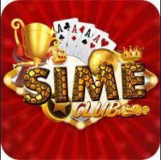 Nhà cái Sime Club   Link tải game bài Sime Club cho điện thoại Android, ios