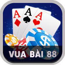 Nhà cái VuaBai88 | Link tải game bài VuaBai88 cho điện thoại Android, ios
